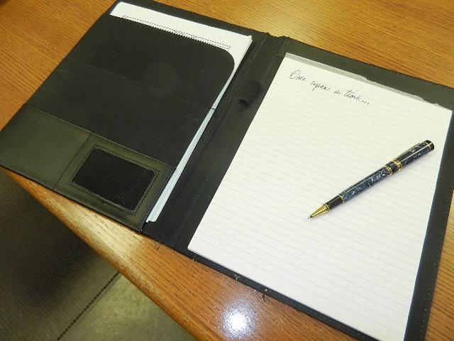 Curriculum vitae pasfoto picture 5